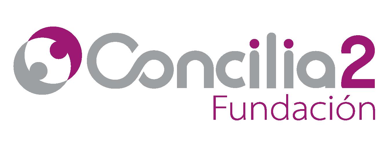 Fundación Concilia2